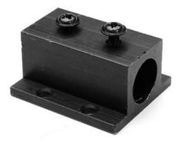 Refroidisseur pour module laser 12mm diamètre